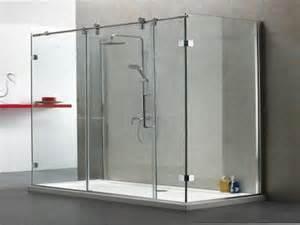 glass shower doors home depot canada shower door home