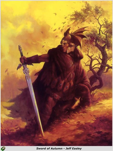 Jeff Easley Tribute By Mateslaurentiu by 274 Best Artist Jeff Easley Images On
