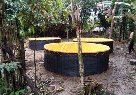 Harga Kolam Terpal Bundar 2017 harga kolam terpal bulat archives agro terpal