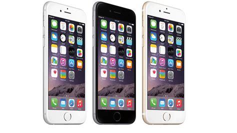 35 applis parfaites pour l iphone 6 et l iphone 6 plus