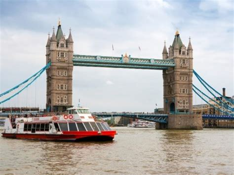 thames river cruise gift vouchers afternoon tea thames river cruise open dated certificate