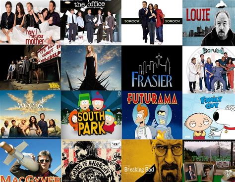 the best tv series 45 of the best tv shows on netflix for 2012 list