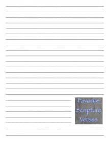 journal page template free templates journal pages for quotes favorite verses
