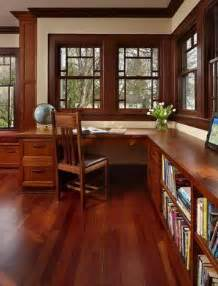 prairie style homes interior 25 best ideas about craftsman interior on pinterest craftsman craftsman style interiors and