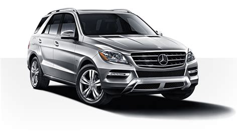 Mercedes Of Fairfield by Mercedes Service Center In Fairfield Mercedes