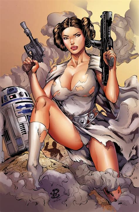 libro star wars leia princess 130 best images about star wars girls on star ahsoka tano and carrie fisher