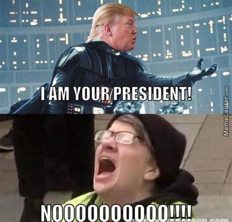 Liberal Meme - triggered liberals xxddddddddd memes best collection of