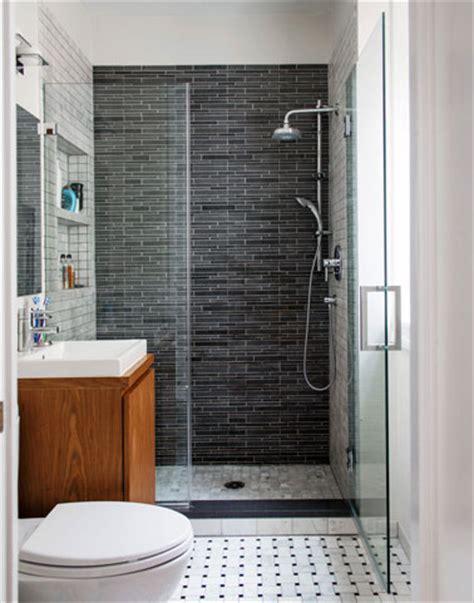 salle de bains italienne 10 id 233 es de salle de bain italienne