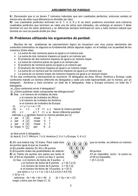 preguntas matematicas que no tienen respuesta problemas de razonamiento l 243 gico libro de preguntas