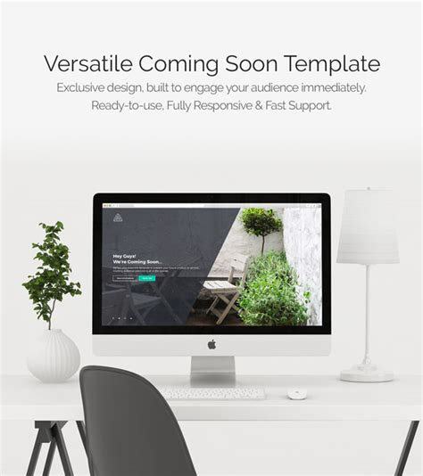 themeforest coming soon phly versatile coming soon template by madeon08
