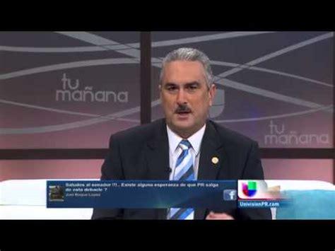 noticias sobre dinero univisioncom univision videos de noticias de ultima hora univision puerto rico
