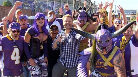 best gift for vikings fan 17 best images about tailgating from carz trucks rv s