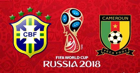 Memes Copa Do Mundo 2018 Brasil Vs Camar 245 Es Copa Do Mundo 2018 Pes 2016 Fase De