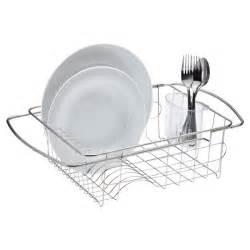 in sink dish drainer in sink dish rack kitchen sink dish