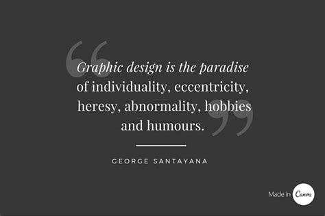 visual communication design quotes 100 best design quotes yet lessons for graphic designers