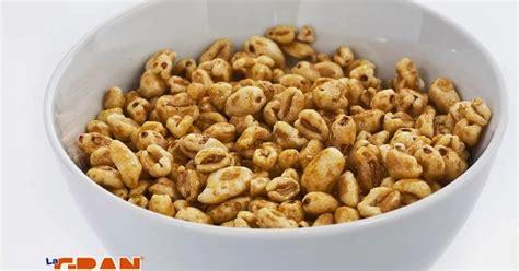 alimentos recomendados para el desayuno la gran bodega cereales para el desayuno la gran bodega
