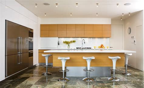 kitchen design ideas gallery kitchen design ideas gallery mastercraft kitchens