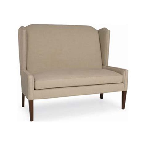 Sofa Banquette by Settee Banquette 1075 Sofa Loveseat Settee Cr