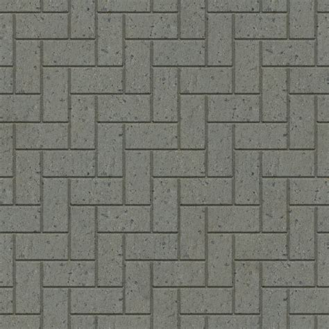 Dirty Sprite by High Resolution Seamless Textures Brick Tiles Pavement