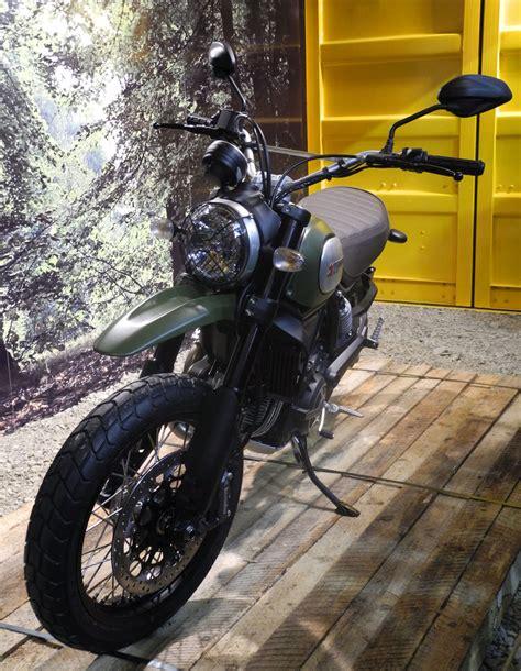Yamaha Motorrad Verkaufszahlen by Motorrad Neuzulassungen Im Sommer Motorrad News