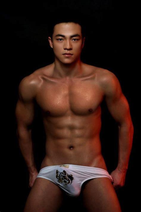 modelboy underwear pin by master designer on sexy guys in underwear