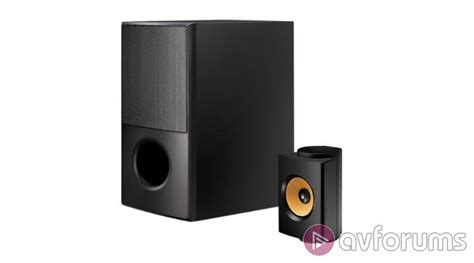 Home Theater Lg Lhb745 lg lhb745 all in one system review avforums