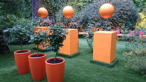 Jobcenter Beltgens Garten by Quot Sonnengarten Quot In Der Neuen Residenz L 228 Dt Zum Verweilen Ein Hallespektrum De Onlinemagazin