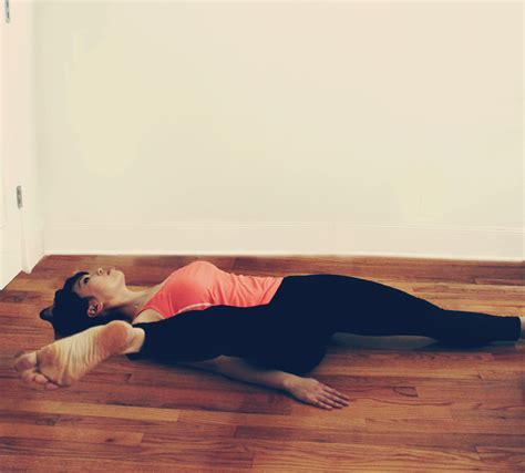 Floor Workouts by Floor Exercises For A Lower Peaceful Dumpling