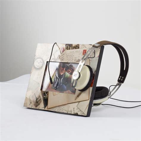 crea cornici foto cornici portafoto personalizzate aggiungi anche il