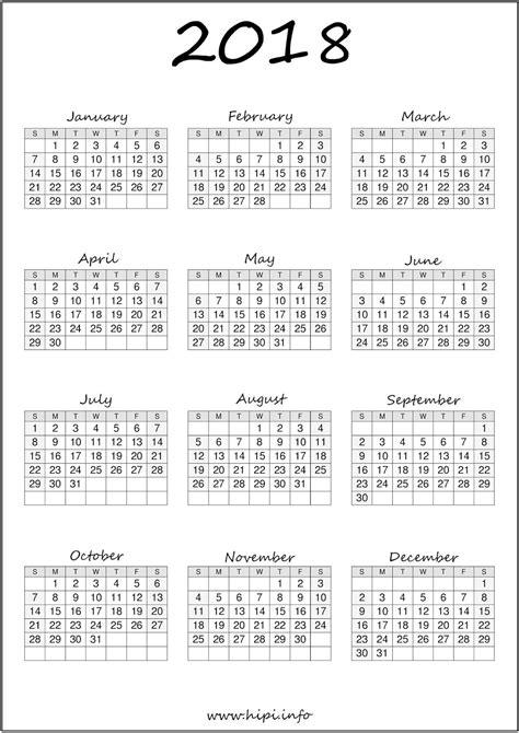 calendar printable  jpg  calendar printables  printable calendar
