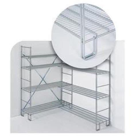 etagere chambre froide accessoires pour chambres froides tous les fournisseurs
