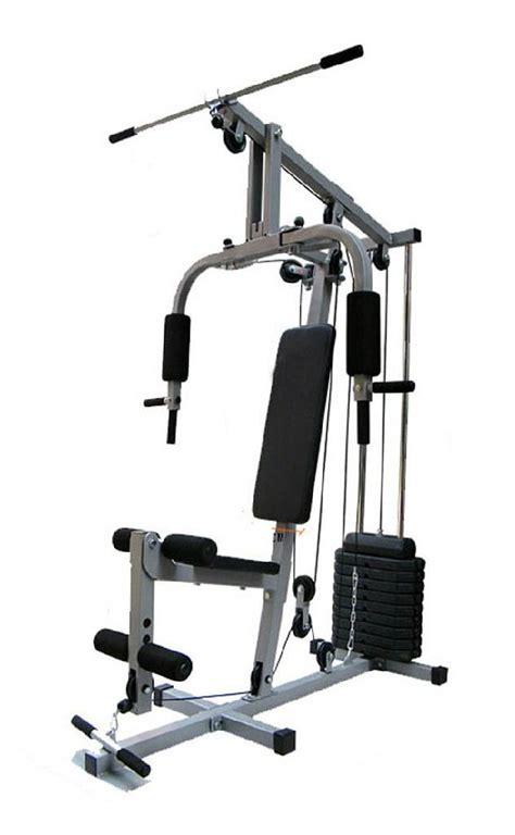 home multi hg420 fitness equipment sports