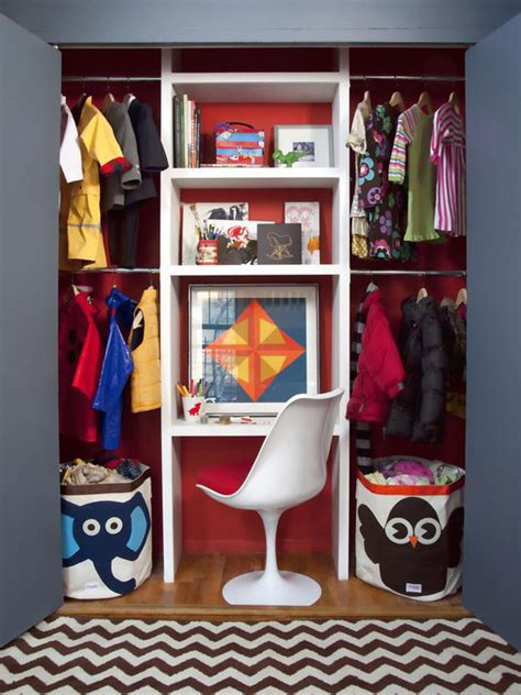 organizing storage ideas for kid s room furnish burnish