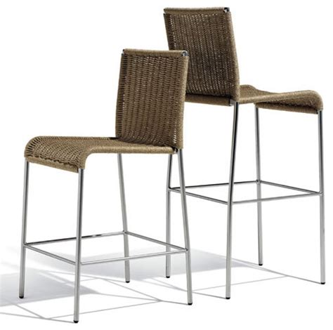 contemporary outdoor bar stools usona home outdoor barstool contemporary bar stools