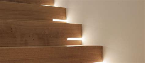 treppenaufgang beleuchtung 15 treppenaufgang beleuchtung led bilder handlauf aus