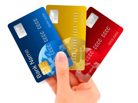 Pay Credit Card With Gift Card - you ll have to pay double gst on credit card payments here s the truth behind