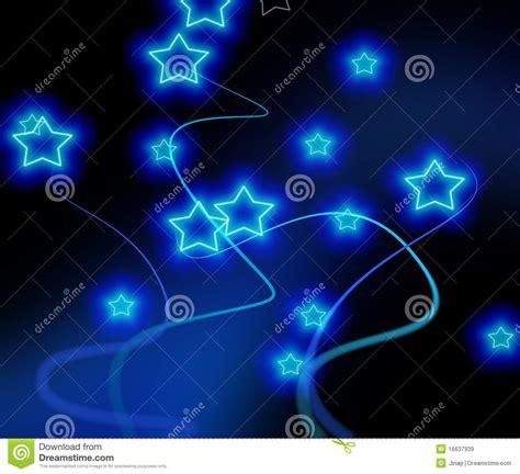 imagenes muy bonitas de estrellas fondo de las estrellas azules im 225 genes de archivo libres