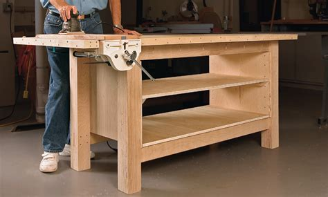 woodworking work tables tigerstop    brand