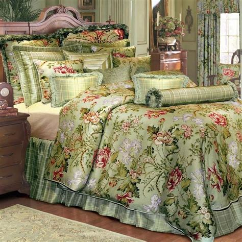 rose tree bedding discontinued 1000 images about rosetree bedding on pinterest gardens