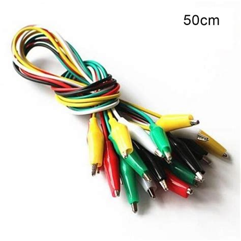 buy electronics connecting wire cm