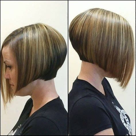 1000 ideas about stacked bob 1000 ideas about stacked inverted bob on pinterest