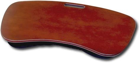 best buy lap desk the original lapdesk company dba lapgear 45188 best buy