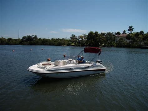 key west boats near me 21 foot hurricane deck boat yelp