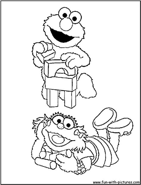 elmo coloring pages to color online elmo face coloring page coloring home