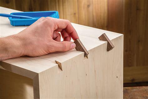easy   dress  large boxes box spline jig adds