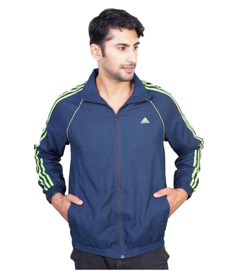Terlaris Jaket Promo Adidas 3 Kombinasi Navy Jaket Adidas Kekinian adidas navy casual jacket buy adidas navy casual jacket at low price in india snapdeal