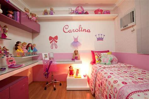 decoracion habitacion bebe bailarina quarto bailarina tipo yo pinterest recamara