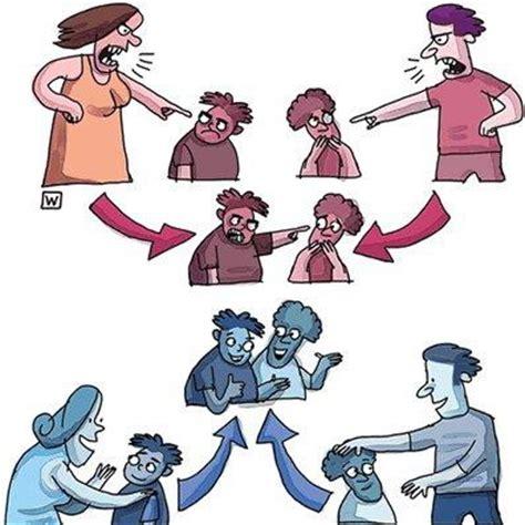 imagenes faciles para dibujar del bullying el acoso a los ni 241 os el bullying un enemigo que act 250 a en