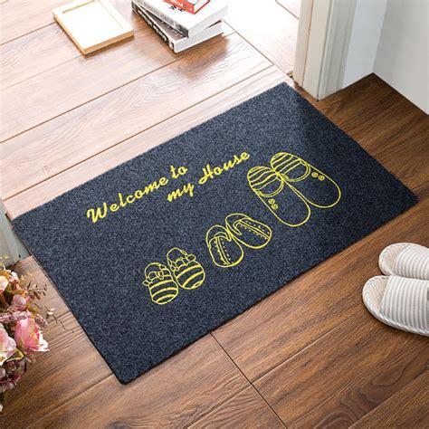 Halls Bathroom Carpet Carpet Door Mat Door Mat Bedroom Kitchen Bath Water