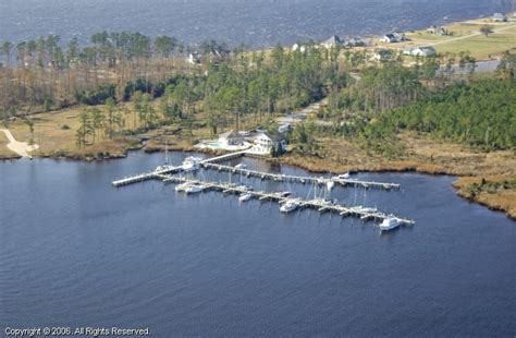 boats for sale in belhaven nc dowry creek marina in belhaven north carolina united states